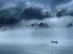 Dao De Jing 29 – Proper way/attitude to face the world