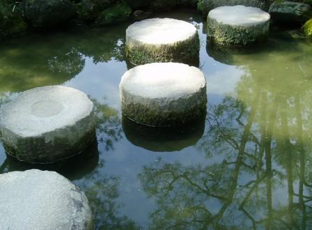 Taoism - 3 pathways