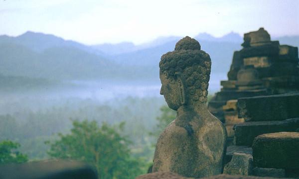 buddha-meditation-endurance